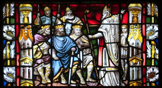 Carlow_Cathedral_St_Patrick_Preaching_to_the_Kings_2009_09_03